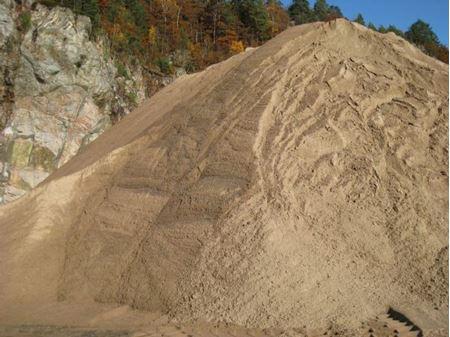 Bild för kategori Sandprodukter