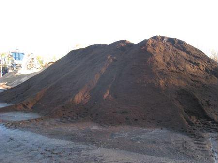 Bild för kategori Jordprodukter