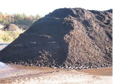 Bild på Planteringsjord L - 450