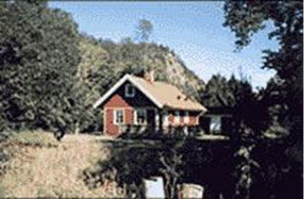Bild på Kvarntorpet