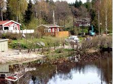 Bild på Maj 2005