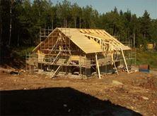 Bild på Augusti 2005
