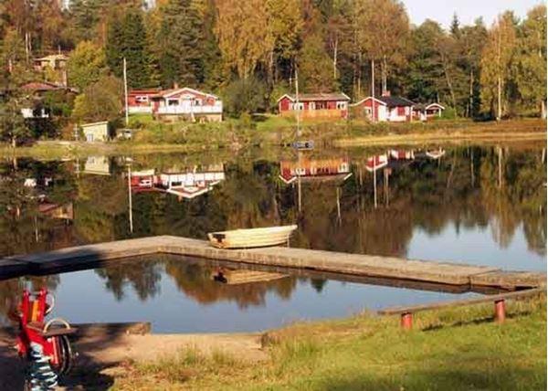 Bild på Oktober 2005