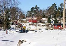 Bild på Februari 2006