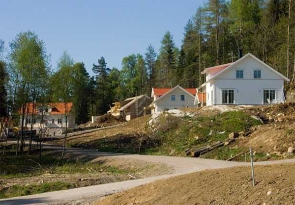 Bild på Maj 2006