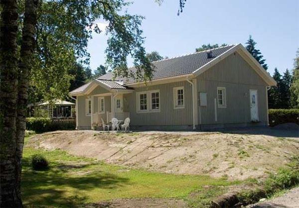 Bild på Juni & Juli 2006