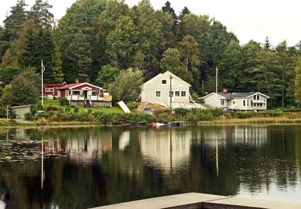 Bild på September 2006