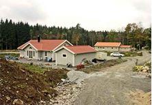 Bild på Oktober 2006