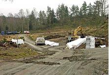 Bild på December 2006