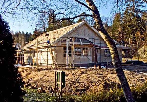 Bild på Februari 2007