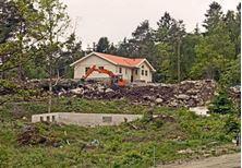 Bild på Maj 2007