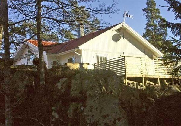 Bild på Januari 2008