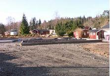 Bild på Februari 2008