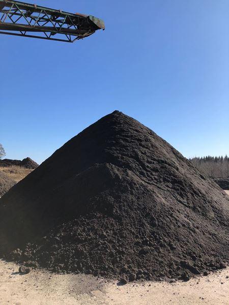 Bild på Växtjord L - 470 BM (Planteringsjord)